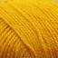 Double-Knitting-Wool-Yarn-100g-FAST-amp-FREE-POSTAGE thumbnail 19