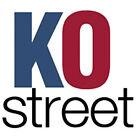 knockoutstreet