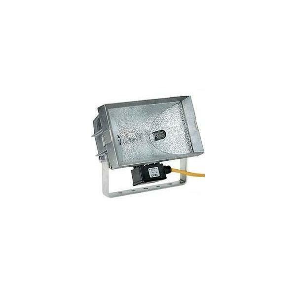 Gifas Electric Halogenflutlichtstrahler 9500 230V Electric 105044