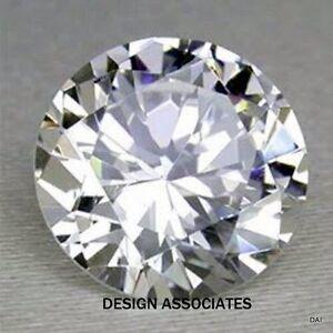 NATURAL-WHITE-SAPPHIRE-6-MM-ROUND-DIAMOND-COLOR