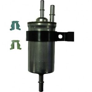 Car & Truck Fuel Filters Fuel Filter-OE Type Parts Master 73826 ...