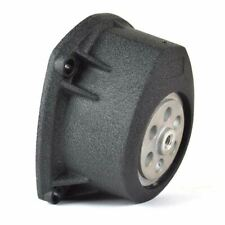 PACK OF 4 Aftermarket Cylinder Cap Seal for MAX CN70 CN80  No CN34467 CN37549