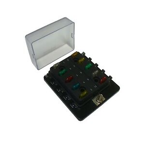 Replace further Diagnose moreover Well 2005 Acura Tl Fuse Box Diagram Besides likewise Watch in addition Thermostat Location 2004 Nissan Murano Sl. on fuse box nissan versa 2007