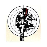 Sticker Sniper