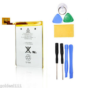 NEW-Replacement-Internal-Battery-for-iPod-Touch-5th-Gen-5G-8-Piece-Tool-Kit