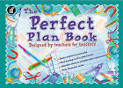 The Perfect Plan Book: Designed by Teachers for Teachers by Frank Schaffer Publications (Spiral bound, 1999)