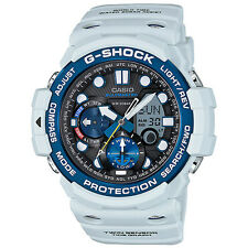 Casio G-Shock GN-1000C-8A GN-1000C Mineral Glass  Watch Brand New