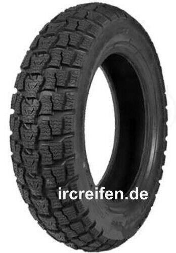 IRC Urban Snow EVO 130//70-13 63 M Der Neue SN26 Winter Reifen M+S bis 150km//h