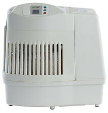 Essick Air Whole-House Mini-Console Humidifier for 1700 sq. ft.- MA0800 New