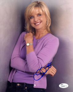 Think, Courtney thorne smith hot pic was