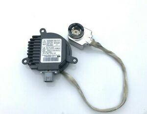 OEM For Infiniti G M Q QX FX 35 37 40 45 50 56 60 70 Xenon Ballast Control Unit