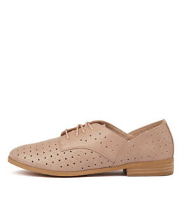 Womens Quincey Shoes Blush Billy I Love New Casual Flat BgHwRXan