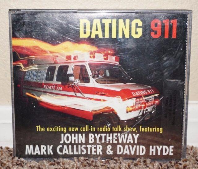 Davey aus Online-Dating-Rituale des amerikanischen Männchens