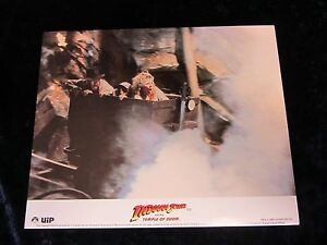 Indiana-Jones-and-the-Temple-Of-Doom-lobby-card-Harrison-Ford-Kate-Capshaw