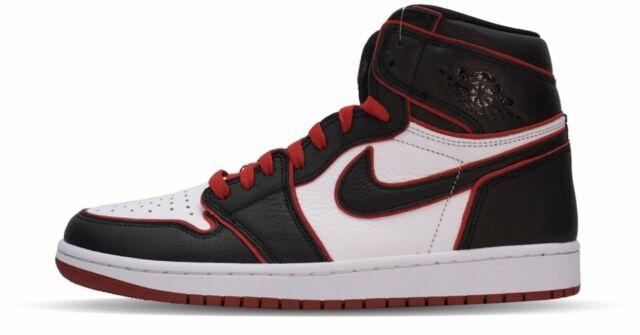 Nike Air Jordan Retro 1 High OG