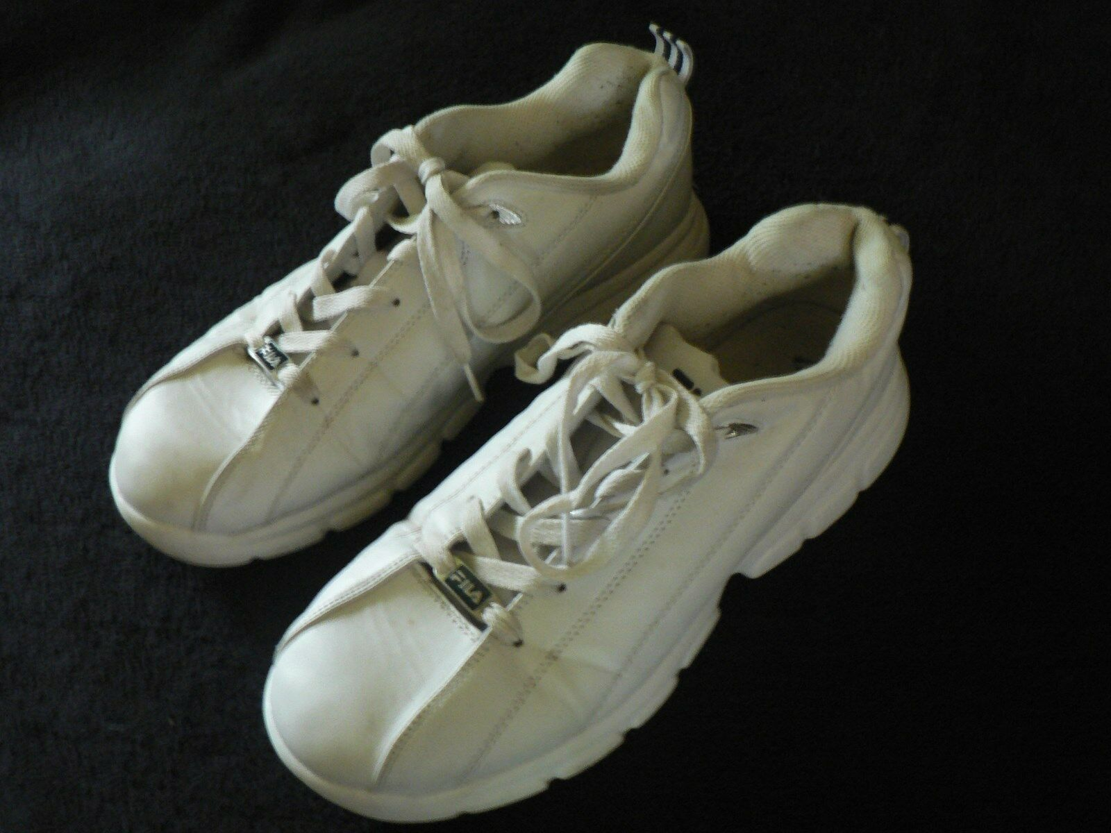Fila Sneakers Athletic Men's  Comfortable Cheap and beautiful fashion