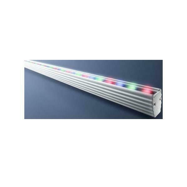 Barthelme BERgamo IN Wallwasher RGB 62503155 IP30 Barthelme BERgamo