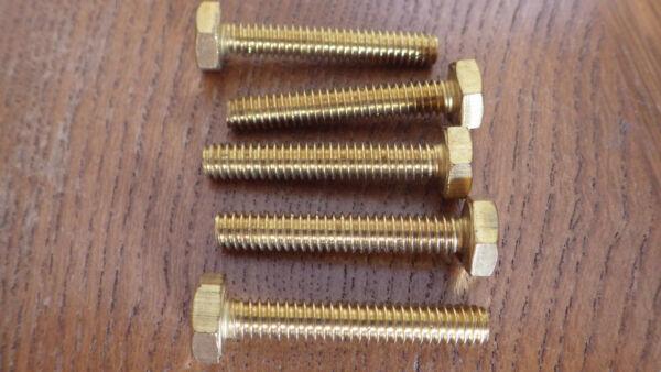 IRWIN Vise-Grip Clé à molette composant Poignée 200 Mm environ 20.32 cm VIS10505488 8 in