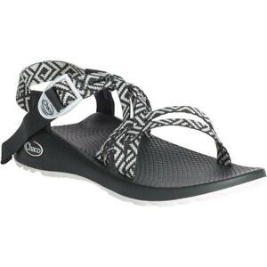 Negro Blanco Zapatos deportivos
