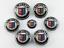 7-stuecke-Fuer-Alpina-Embleme-Radkappe-Abzeichen-Aufkleber-set-2x74mm-4x68mm-45mm Indexbild 1