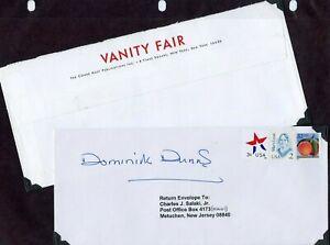 Autografiada-sobre-Dominick-Dunne-American-Writer-Investigacion-Journalist