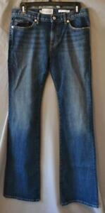 Jeans 26 Etichette Nili o W Nuovo Lotan 2609988 Taglia Alex wqxvOgE