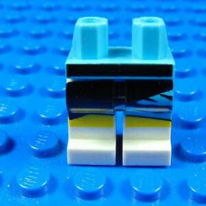 NEW LEGO Part Number 4209 in a choice of 1 colours