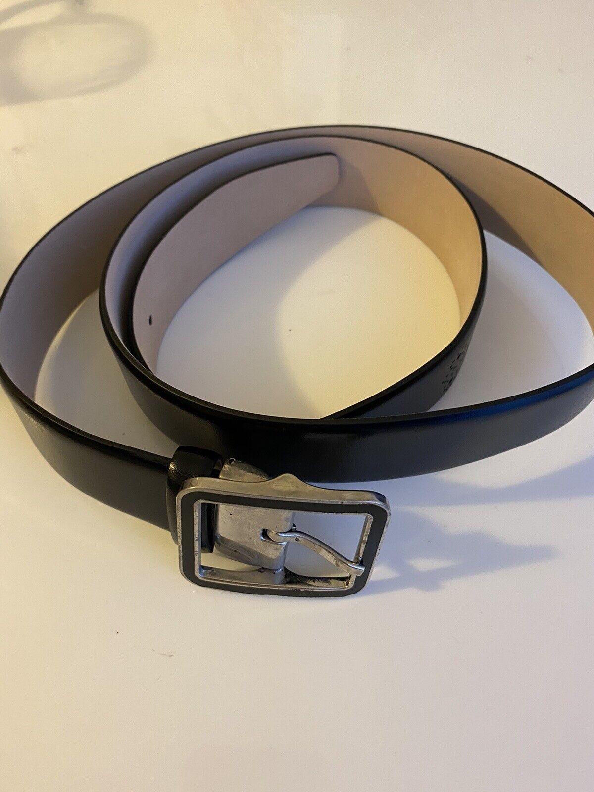 Cacharel Belt Mens 120 cm