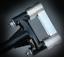 0 /& 1 1//8 HandleBar Clamp Houser Racing Steering Stem Yamaha Yfz450r