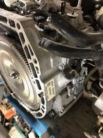 2020 Honda Civic 1,5L 4 Cyl Turbo Automatic Transmission Mississauga / Peel Region Toronto (GTA) Preview