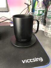 Ember 10 oz. Temperature Control Smart Mug 2 - Black