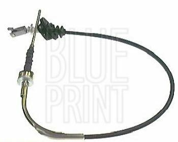FOR MAZDA DEMIO 1.3i 1.5i 1998-2003 NEW CLUTCH CABLE  *OE QUALITY*