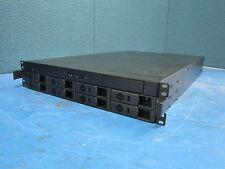 Advanced Industrial Computer Server Chassis 90-02-00066 RMC2K2-KI-XPS