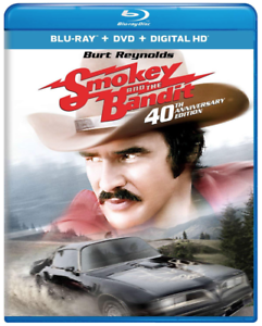 Smokey-and-the-Bandit-Blu-ray-DVD-NEW-Burt-Reynolds-amp-Sally-Field