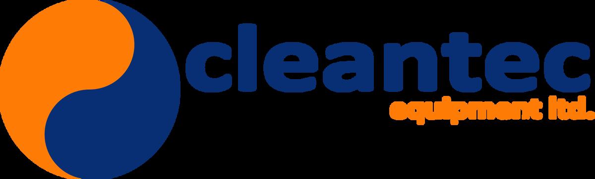 cleanteconline