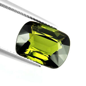 Flawless-Tourmaline-8-70ct-aaa-green-color-100-Natural-earth-mined-Mozambique