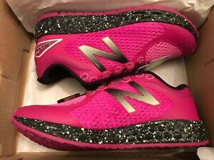 New Balance Girls KV200V1 Running Shoes