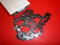 Replacement 16 Chain Fits Stihl Chainsaws 325 050 62 Link