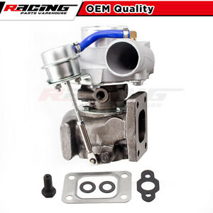 T25-T28-GT25-GT28-GT2871-GT2871R-GT2860-SR20-CA18DET-Turbo-Turbocharger-rpw