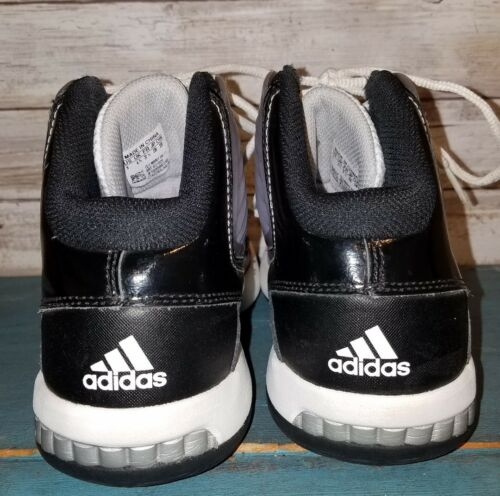 Adidas 5 Mens Adidas Mens 5 Zapatillas 5 Adidas Mens Zapatillas Zapatillas Mens 5 Zapatillas Adidas qBw1ExnCgz