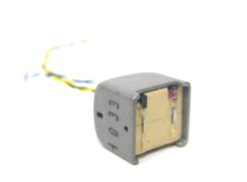 CK 841/R CK841 Uher Aufnahme Wiedergabekopf Super 8 Projektor Tonkopf W60