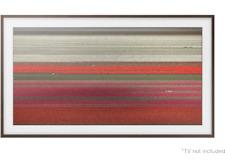 Artikelbild SAMSUNG Customizable Frame 55 Dekorahmen