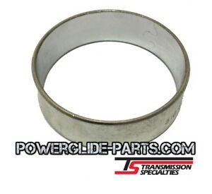 Details about TSI Turbo 350 T-350 TH-350 T-350 transmission Front Pump  Bushing