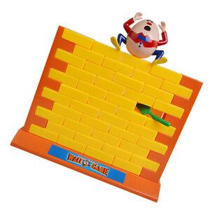 Do-Not-Let-Humpty-Dumpty-Falling-Down-Game-Tirando-Mattoni-Kid
