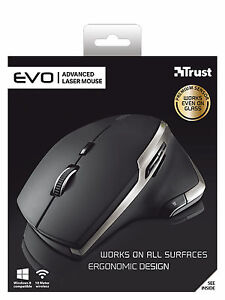 TRUST-EVO-ADVANCED-LASER-WIRELESS-2400-DPI-ERGONOMIC-MOUSE-WORKS-ON-ALL-SURFACES