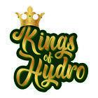 thekingsofhydro