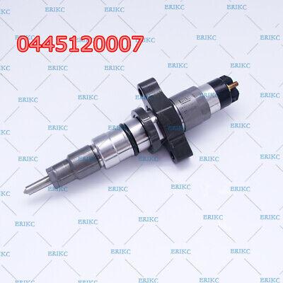 ERIKC Fuel Injection Control Valve F 00R J00 339 for Bosch CUMMINS IVECO Dodge