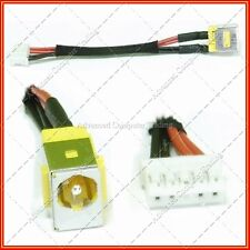 CONECTOR DC  JACK SOCKET CABLE ACER Aspire 5930G