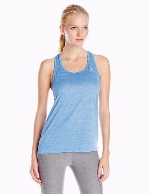 Adidas Donna Boyfriend Bf Crush Tennis Running Top Save 35% Xl Durevole In Uso
