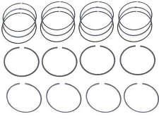 PR3402 Mini Cooper R55-R61 N14 N16 N18 - Piston Ring Set 07-15